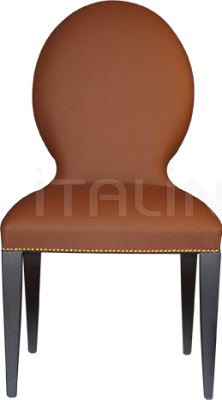 Concorde chair - №8