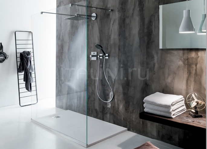 Shower enclosures - №22