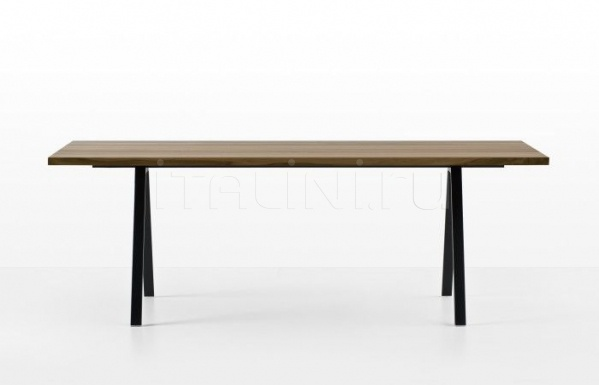 Neat Table - №51