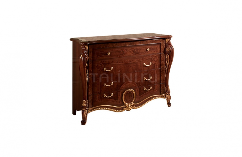 "Dressing Table ""Donatello"" - №65"
