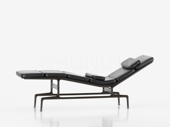 Soft Pad Chaise - №81