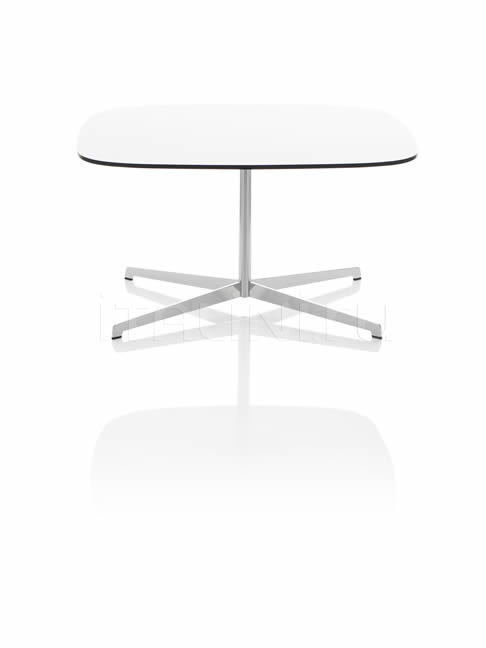 Cooper table p01 - №189
