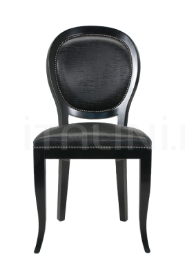 Mary chair - №13