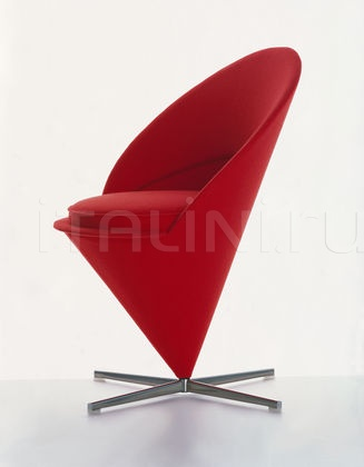Cone Chair - №28