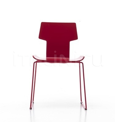 chair Rania Two - №113