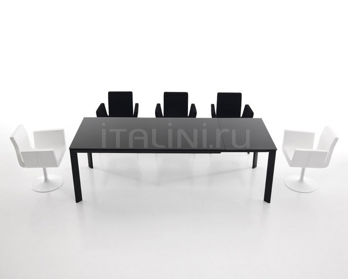 table Ola - №153
