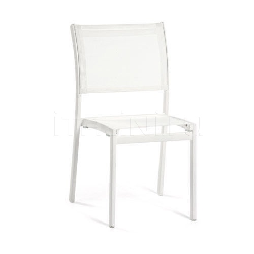 VICTOR chair - №60
