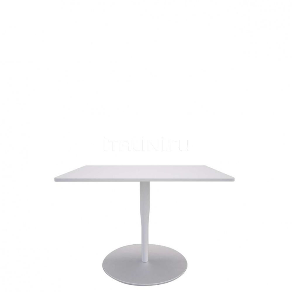 CROSS TABLE - 577 - №193