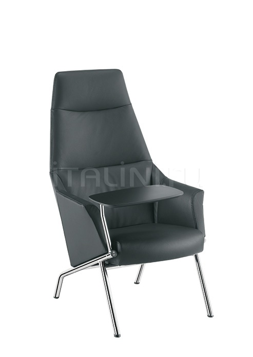 Dama Lounge Plain - №90
