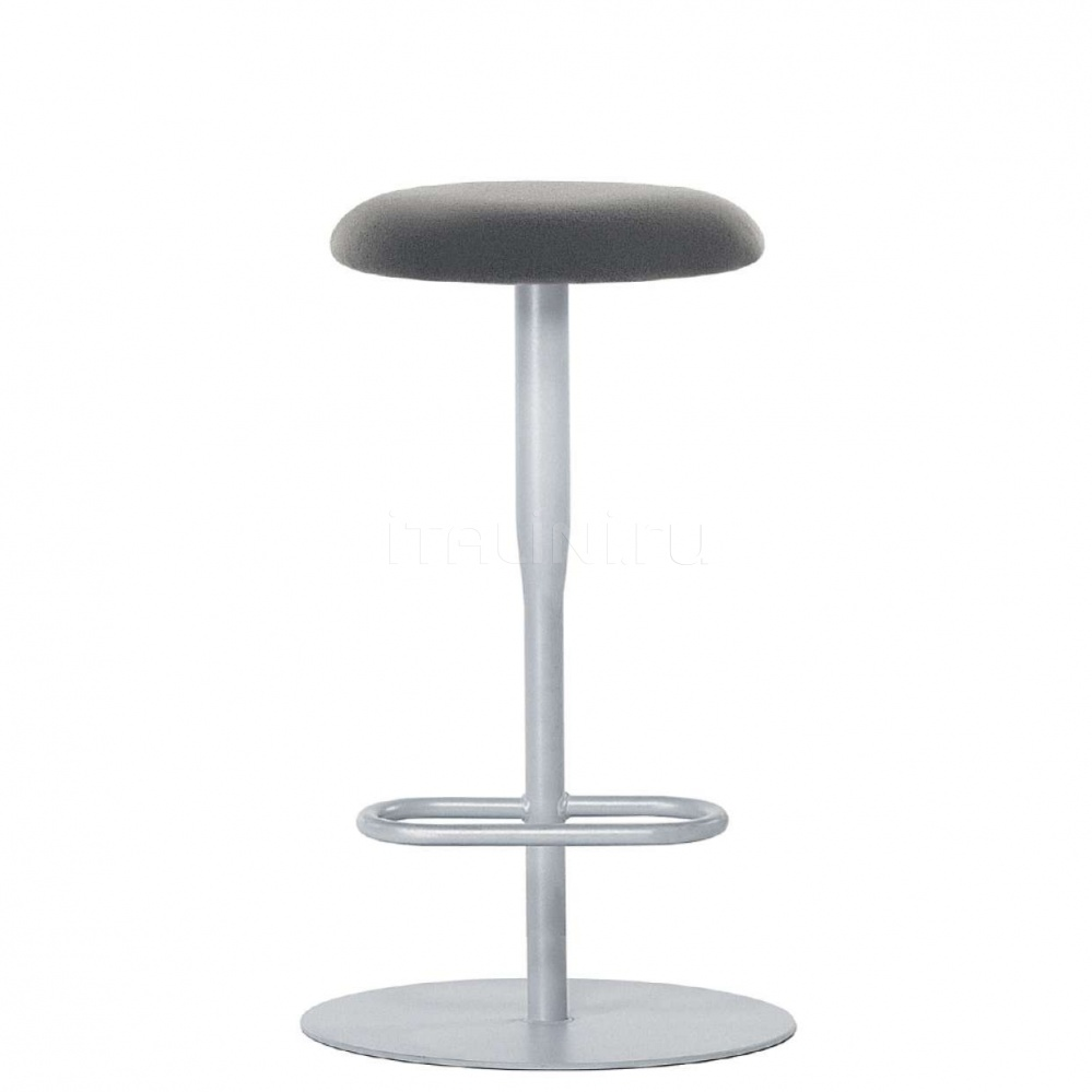 ATLAS STOOL - 751 - №142