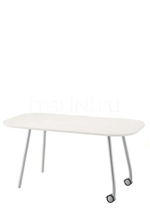 Tables - coffee tables - №110
