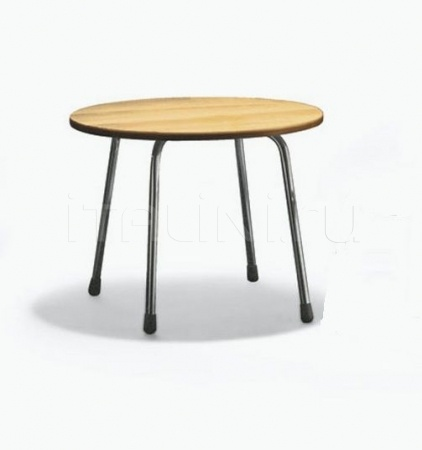 Tivoli Coffee Table - №22