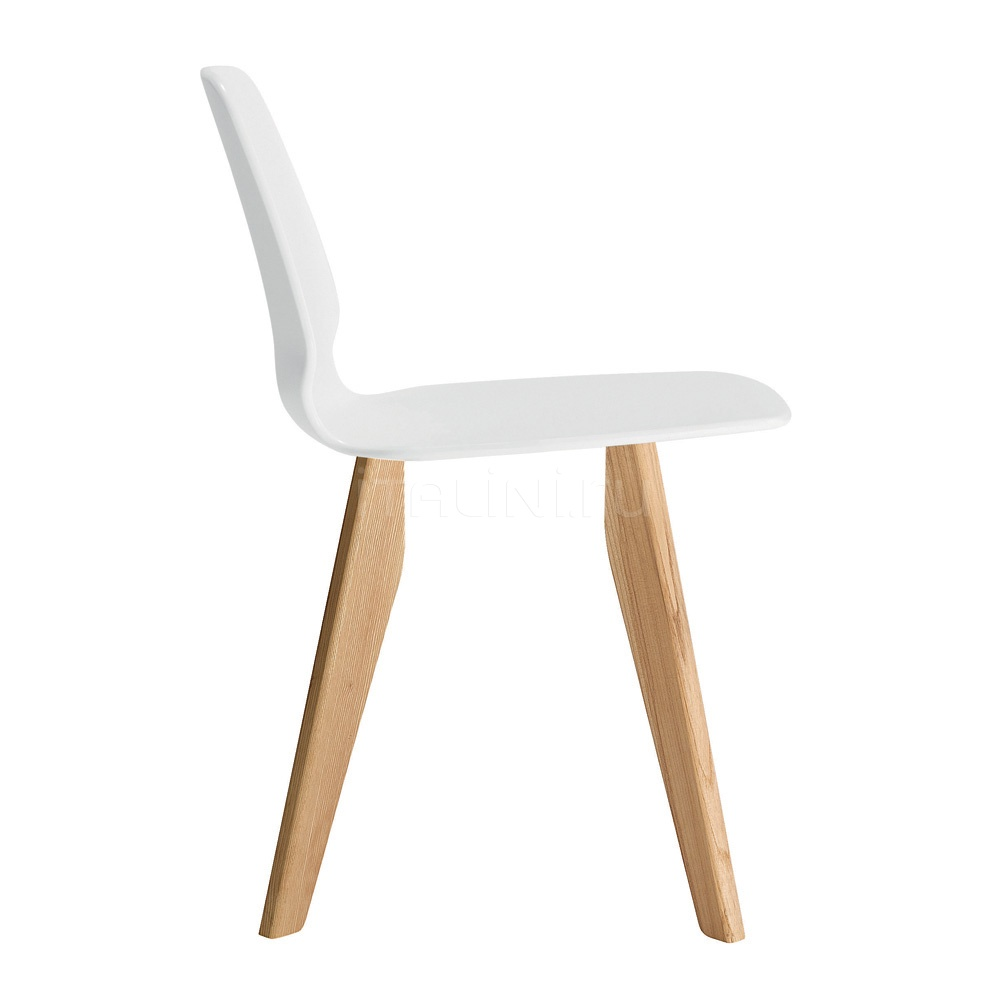 SELINUNTE CHAIR - 531 - №40