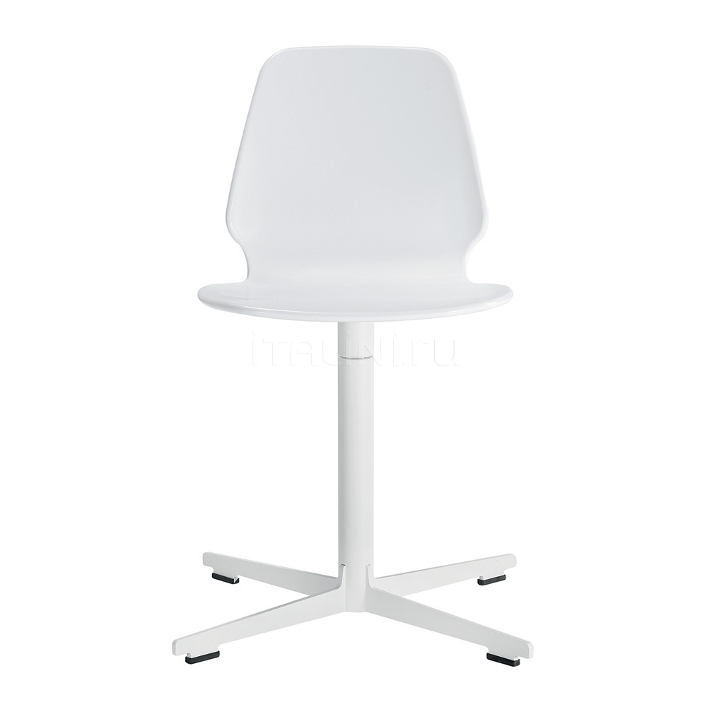 SELINUNTE CHAIR - 530 - №41