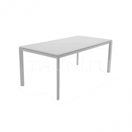 Orion Extending Table - №29