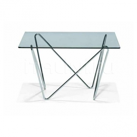 Robby Coffee Table - №27