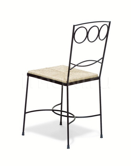 chair Daisy - №95