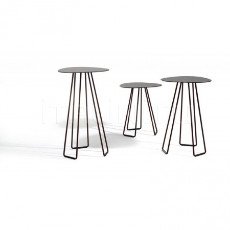 Meduse Coffee Table - №38