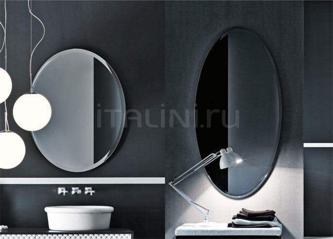 Polished edge mirrors - №17
