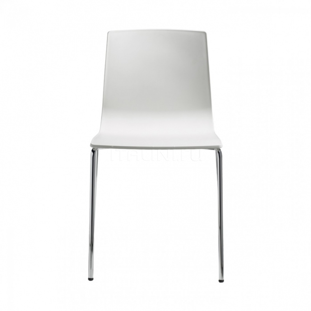 ALICE CHAIR 4 legs - №73